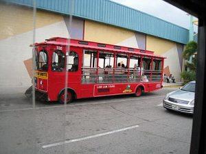 社員旅行 2009年