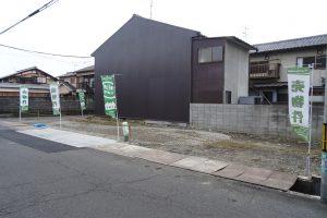 松尾大社②